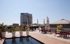 25 Best Hotel Casa Fuster Barcelona Images Barcelona