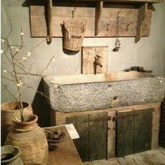 Lavello cucina pietra | Termosifoni in ghisa scheda tecnica | cucine ...