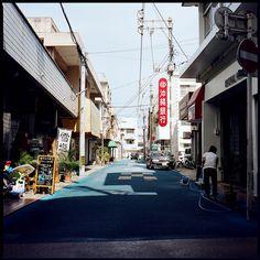 Ishigaki-shi,Okinawa Prefecture,JP.