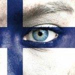 jezyk fiński