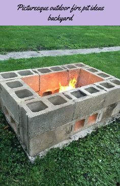 <<Visit the webpage to read more on outdoor fire pit ideas backyard. Check the webpage to get more information>>>>>> Our web images are a must see!!