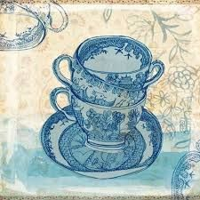 how to draw teacups - Google Search