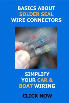 Car Dvd Wiring Guide Blue