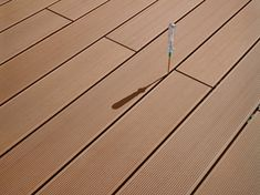 waterproof membrane for outdoor decks,swimming pool pvc decking install method,wpc decking in mexico,