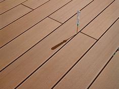 #wpc  waterproof plastic laminate flooring manufacturers