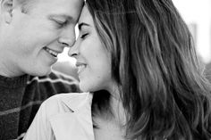 Kissing a person has some health benefits, including cardiovascular benefits, oral hygiene, complement to diets (and consuming some calories), positive emotions, etc..