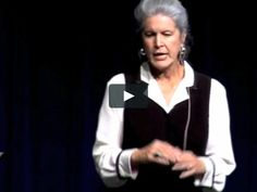 """""""Effective Discipline Strategies for Adoptive & Foster Families"""" by Dr. Karyn Purvis, presented at the 2008 Tapestry Adoption & Foster Care Conference. #FosterParenting"""