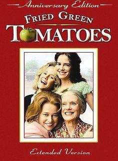 Universal Fried Tomatoes