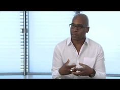 Artist Glenn Ligon talks about his work, in conjunction with the mid-career retrospective at the Los Angeles County Museum of Art. https://www.youtube.com/watch?v=IrVH05Z8oHc  Images of his work: http://www.regenprojects.com/artists/glenn-ligon/images/#9