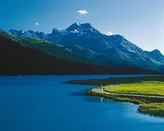 Sonderegger-Near-Lake-Silvaplana-in-the-Upper-Engadine-Graubuenden