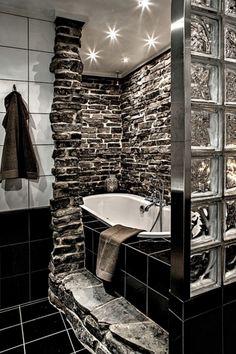 Cosy Bathroom ideas.