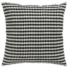 STOCKHOLM μαξιλάρι - IKEA