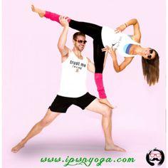 92 best stupid human tricks images  partner yoga stupid