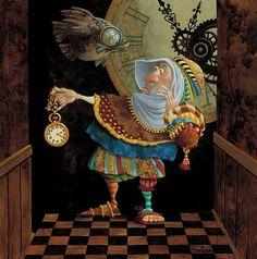 illustrator | Записи с тегом illustrator | Дневник красавицу_видеть_хотите : LiveInternet - Российский Сервис Онлайн-Дневников
