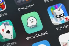 Waze Carpool has made it easier to add more riders to your commute. Find out how to use it and how it can help you save money. Tech News, Puns, Invitations, Let It Be, Money, Clean Puns, Silver, Save The Date Invitations, Funny Puns