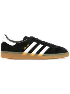 ADIDAS ORIGINALS Munchen sneakers. #adidasoriginals #shoes #sneakers