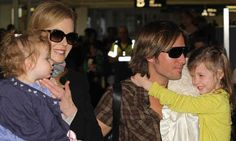 Tom Cruise's Ex Nicole Kidman Reveals Secret Behind Her 10-Year Long Marriage With Keith Urban http://www.movienewsguide.com/tom-cruises-ex-nicole-kidman-reveals-secret-behind-her-long-marriage-of-10-years-with-keith-urban/196484