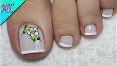 Stylish Nails, Manicure And Pedicure, Toe Nails, Beauty Nails, Hair And Nails, Nail Colors, Finger, Nail Designs, Nail Art