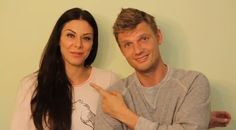 Who Is Lauren Kitt? Everything You Need to Know About Nick Carter's Wife