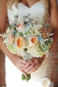 Amy Karp Photography www.wedsociety.com