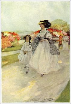 Anna Whelan Betts (1875–1952) American illustrator American illustrator and art teacher Anna Whelan Betts was known for her paintings of Victorian women in romantic settings.