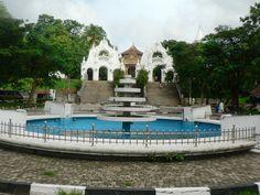 2014.06.05 - Colombo - Kelani Raja Maha Viharaya - Scorcio 45