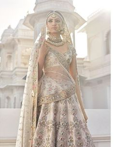 Indian Fashion for custom bridal and party wears email zifaafstudio@gmail.com visit us at www.zifaaf.com