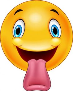 Na mesma série com 305284510 Angel Emoticon, Happy Emoticon, Smiley Emoticon, Happy Smiley Face, Funny Emoji Faces, Funny Emoticons, Silly Faces, Emoji Wallpaper Iphone, Cartoon Wallpaper