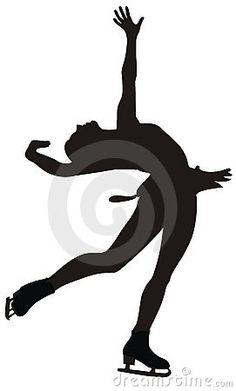 1000 images about siluetas on pinterest silhouette ballerina silhouette and silhouette. Black Bedroom Furniture Sets. Home Design Ideas
