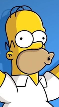 Search free simpson Wallpapers on Zedge and personalize your phone to suit you. Start your search now and free your phone Simpsons Drawings, Simpsons Art, Cartoon Drawings, Simpson Wallpaper Iphone, Cartoon Wallpaper, Cartoon Movies, Cute Cartoon, Homer Simpson Drawing, Alcohol Humor
