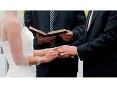 love spell caster in Toronto, new york, +27762737872- South Africa uk. - Atlantis - free classifieds in South Africa