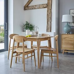 26 4 Seater Dining Table Ideas 4 Seater Dining Table Dining Table Dining