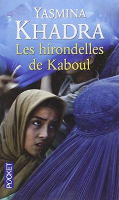 Les hirondelles de Kaboul de Yasmina KHADRA http://www.amazon.fr/dp/2266204963/ref=cm_sw_r_pi_dp_5-.pub0RZHPNR