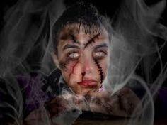 Imagini pentru tigara ucide
