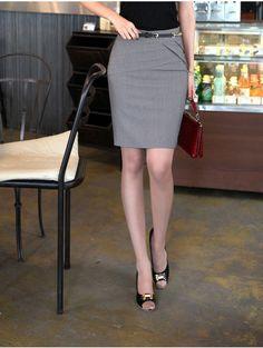 0147dd5b087 10 Best Office Wear images