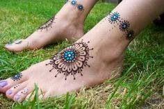 Tatt idea - one of these mid-back, behind heart chakra