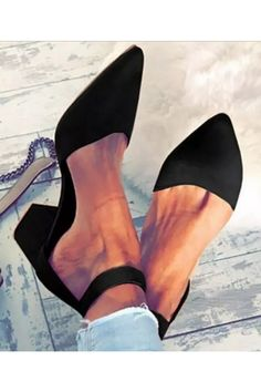 #chunkyheels #sandalssummer #sandalsoutfit #sandalsheels #heels #heelsclassy #heelswithjeans #heelsprom #icuteshoes #blockheelsoutfit #blockheelsoutfitjeans #blockheelsoutfitjeansstreetfashion #heelsclassyelegant #heelsclassyelegantoutfit #heelsoutfits #heelsoutfitscasual #heelswithjeansoutfit Zapatos Shoes, Women's Shoes, Shoe Boots, Shoes Style, Golf Shoes, Buy Shoes, Cheap Shoes, Dance Shoes, Chunky Heel Pumps