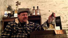whisky review 471 - Ledaig 10yo @ 46.3%