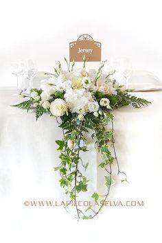 Se stai pensando ai fiori per il tuo matrimonio a Orta o al lago Maggiore, qui trovi alcuni consigli utili per ia scelta degli addobbi floreali per le tue nozze