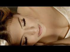 ANTONIA feat. Jay Sean - Wild Horses | Official Video