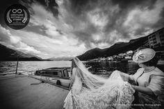 wedding lezzeno filario