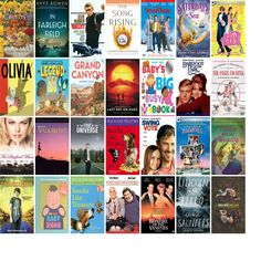 """Saturday, March 18, 2017: The Granville County Library System has two new bestsellers, 25 new videos, 25 new children's books, and 34 other new books.   The new titles this week include """"Pekoe Most Poison,"""" """"Candleshoe,"""" and """"In Farleigh Field: A Novel of World War II."""""""