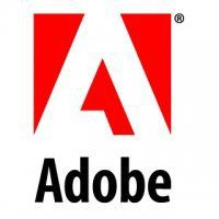 Check out top videos of Adobe Creative Cloud, Creative Suite, Photoshop and other Digital Media products