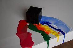 Arte Viva...