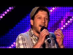 ▶ Matt Cardle's X Factor bootcamp challenge (Full Version) - itv.com/xfactor - YouTube