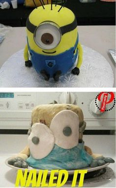funny, funny pictures, funny photos, hilarious, fail, pinterest, 16 Hilarious Pinterest FAILs - Nailed It