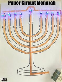31 best hanukkah ideas images hanukkah crafts hannukah christmas rh pinterest com