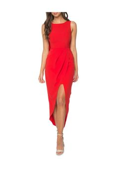 Miss Shop Women's Dresses High Low, Clothing, Stuff To Buy, Shopping, Collection, Dresses, Women, Fashion, Outfits
