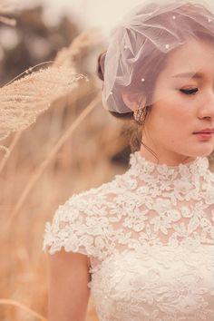 編號:WPP018 Miss Oli 奧莉小姐手作婚紗 婚紗禮服 - WeddingDay 我的婚禮我作主
