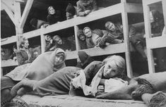 On January Auschwitz was liberated by Soviet troops, a day commemorated around the world as International Holocaust Remembrance Day. TIME reflects on the horrors of the Nazi death camp. Nagasaki, Hiroshima, Fukushima, Holocaust Memorial Day, The Holocaust, Holocaust Survivors, Remembrance Day, Persecution, Frases